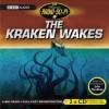 The Kraken Wakes: Classic Radio Sci-Fi - John Wyndham