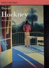 David Hockney - Kenneth E. Silver