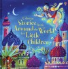 Stories from Around the World for Children - Lesley Sims