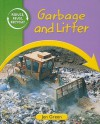 Garbage and Litter - Jen Green