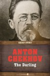 The Darling - Anton Chekhov