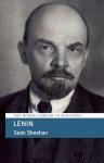 Lenin (Life & Times) - Sean Sheehan
