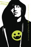 The Chronicles of Vladimir Tod: Twelfth Grade Kills - Heather Brewer