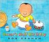 Oscar's Half Birthday - Bob Graham