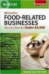 55 Surefire Food-Related Businesses You Can Start for Under $5000 - Cheryl Kimball