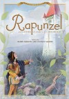 Rapunzel and Other Classics of Childhood - Various, Robby Benson