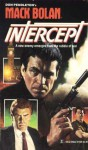 Intercept - Carl Furst, Don Pendleton
