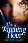 The Witching Hour - Elizabeth Laird