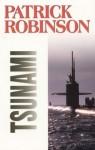 Tsunami - Patrick Robinson
