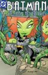 Batman: Gotham Adventures #53 - Scott Peterson, Tim Levins