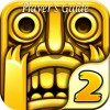Temple Run 2: The Ultimate Guide Book to Install and Play the Game with Tip and Tricks - David Brown