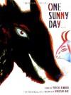 One Sunny Day - Yuichi Kimura, Yuichi Kumura, Lucy North, Hiroshi Abe