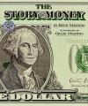 The Story of Money - Betsy Maestro, Giulio Maestro