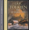 The Silmarillion - J.R.R. Tolkien, Martin Shaw