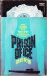 Prison of Ice - David Axton, Dean Koontz