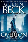 The Overton Window - Glenn Beck