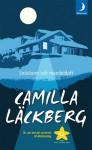 Snöstorm och mandeldoft - Camilla Läckberg