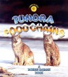 Tundra Food Chains - Kelley Macaulay, Bobbie Kalman