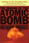 The Making of the Atomic Bomb (Library) - Richard Rhodes