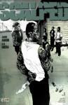Scalped #33 - Jason Aaron, R.M. Guéra