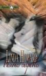 Su única oportunidad/Historias de amor (Romantic Stars) - Linda Howard