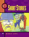 Best Short Stories, Middle - McGraw-Hill Publishing, McGraw-Hill Publishing