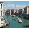Secrets Of Venice - Tamsin Pickeral