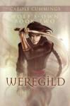 Weregild (Wolf's-own, #2) - Carole Cummings
