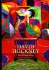 David Hockney - Marco Livingstone, David Hockney