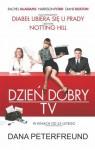 Dzień Dobry TV - Diana Peterfreund, Małgorzata Stefaniuk