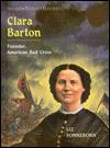 Clara Barton - Liz Sonneborn