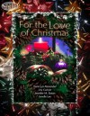 For the Love of Christmas - Lily Carlyle, Jennifer M. Eaton, Janelle Lee, Dani-Lyn Alexander