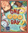 One Odd Day - Doris Fisher, Dani Sneed, Karen Lee