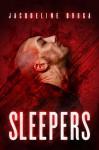 Sleepers - Jacqueline Druga