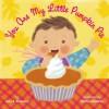 You Are My Little Pumpkin Pie - Amy E. Sklansky, Talitha Shipman