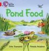 Pond Food - John Townsend