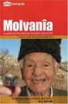 Molvanîa: A Land Untouched by Modern Dentistry - Santo Cilauro, Rob Sitch, Tom Gleisner