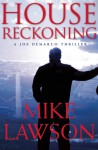 House Reckoning - Mike Lawson