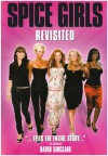 Spice Girls Revisited - David Sinclair