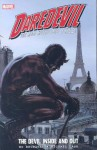 Daredevil, Vol. 15: The Devil, Inside and Out, Vol. 2 - Ed Brubaker, Michael Lark