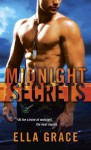 Midnight Secrets - Ella Grace