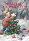 Little Christmas Tree - Karl Ruhmann, Karl Ruhmann, Anne Möller, J. Alison James