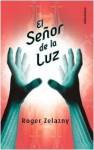 El Señor de la Luz - Roger Zelazny