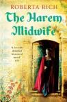 The Harem Midwife - Roberta Rich