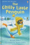 The Chilly Little Penguin - Russell Punter