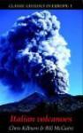 Italian Volcanoes - Chris Kilburn, Bill McGuire