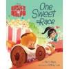 Wreck-It Ralph One Sweet Race - Elle D. Risco, Brittney Lee