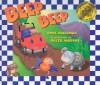 Beep! Beep! - Anne Miranda, David Murphy