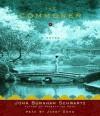 The Commoner - John Burnham Schwartz, Janet Song