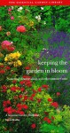 Keeping the Garden in Bloom: Watering, Dead-Heading, and Other Summer Task - Steve Bradley